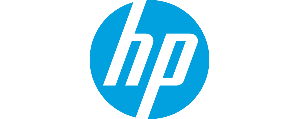 HP Business Summer