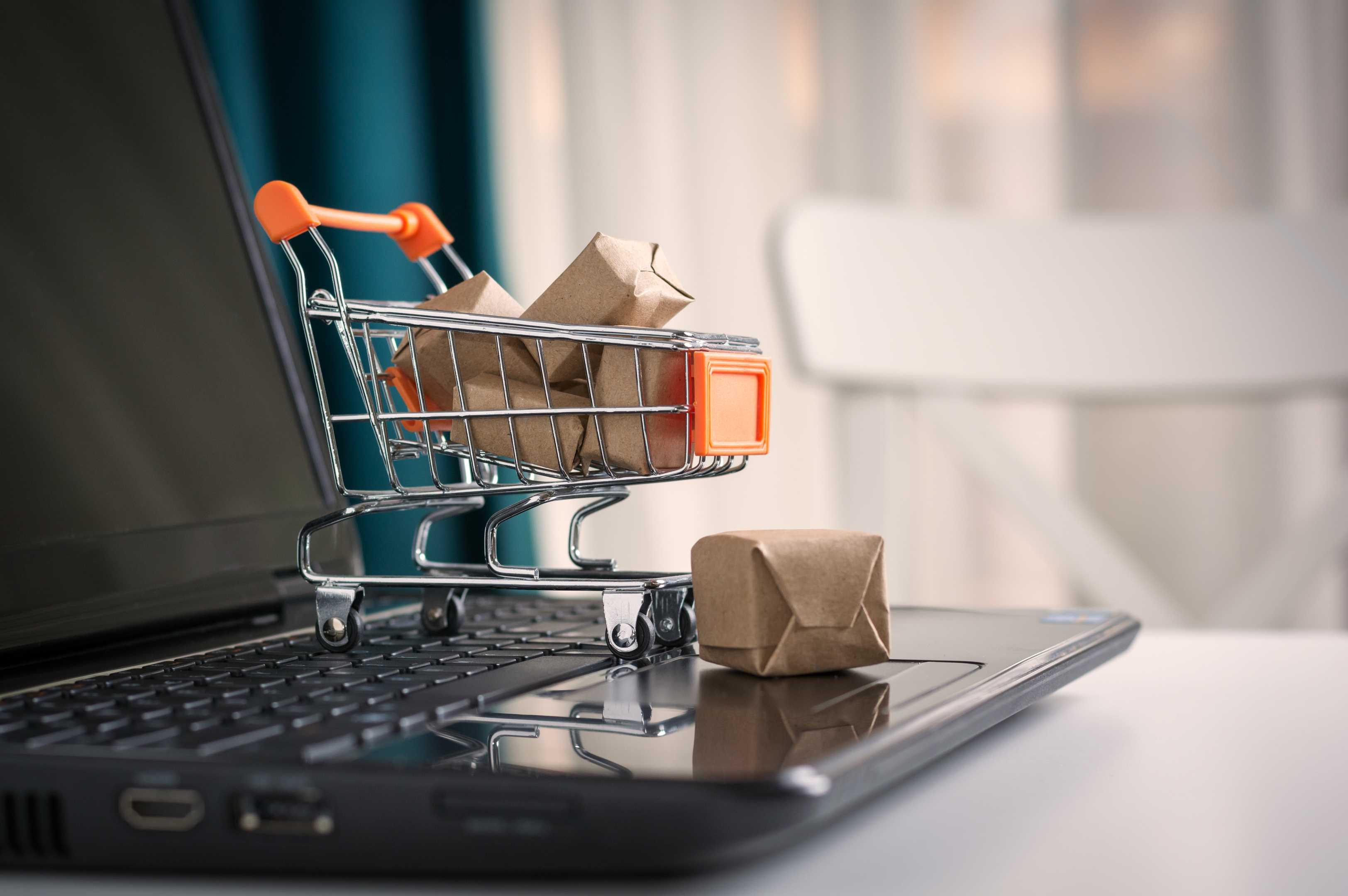 Что будет наиболее актуальным в e-commerce в 2020 году