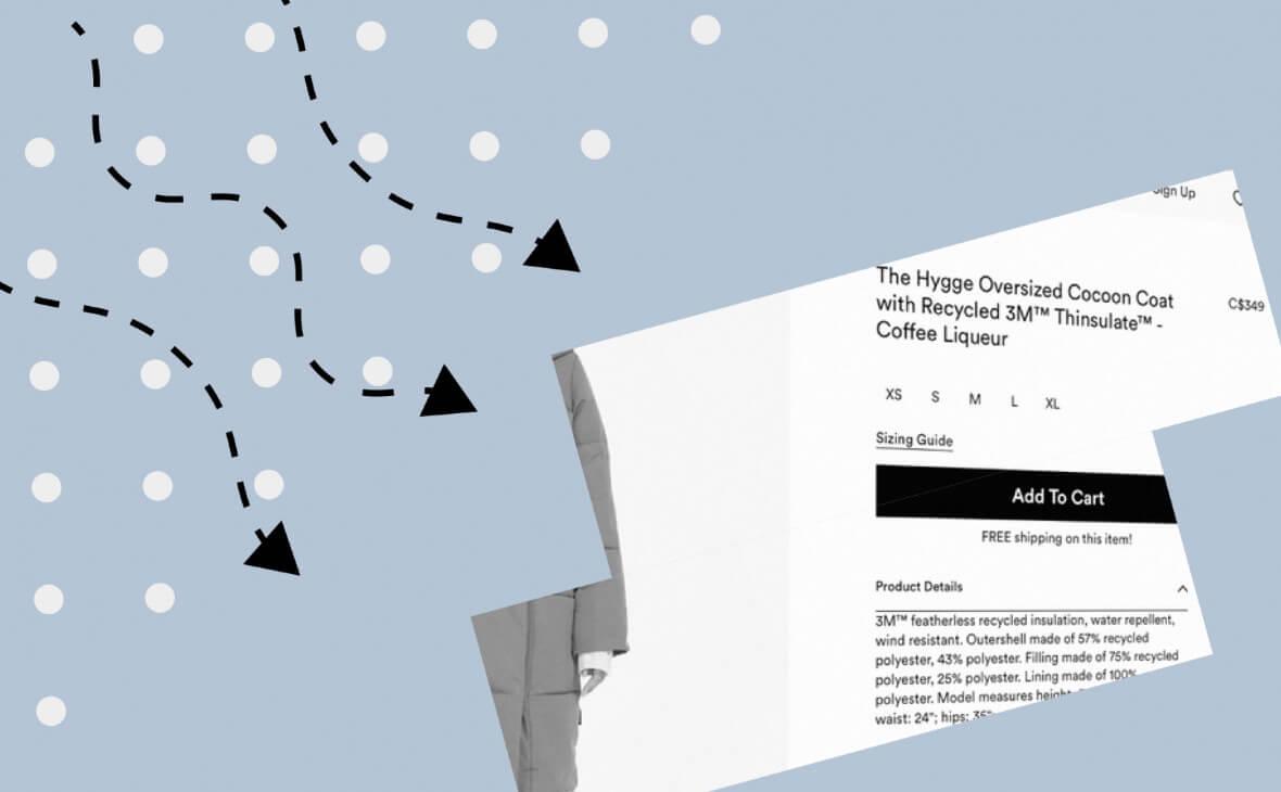 Чем занимается онлайн-мерчандайзер и почему он вам необходим