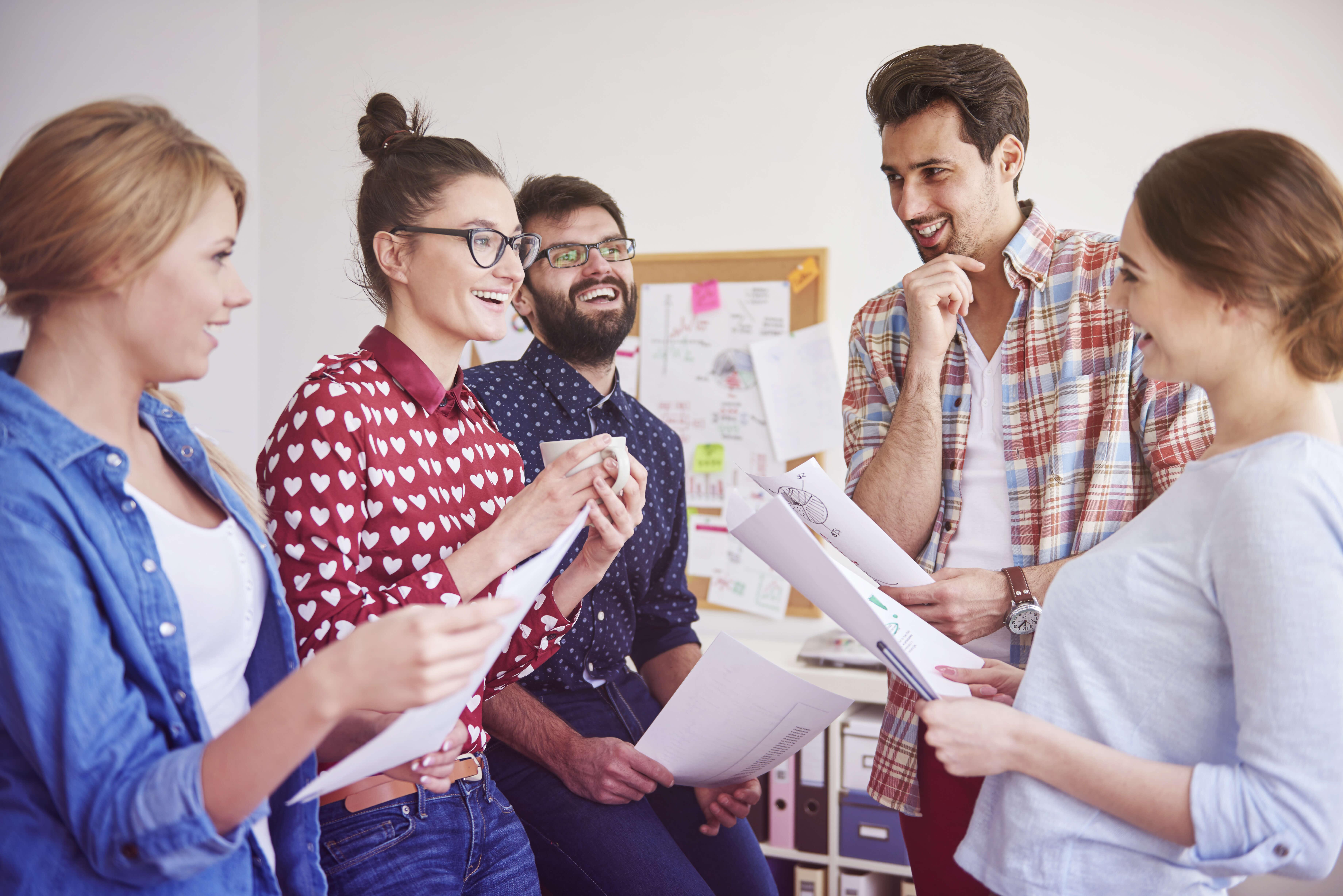 Почему телеком-компаниям пора сменить стратегию и переходить на дружелюбный маркетинг