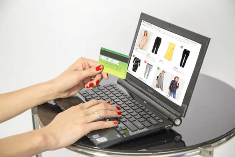Е-мерчандайзинг: как «подвести» покупателя к товару в онлайне