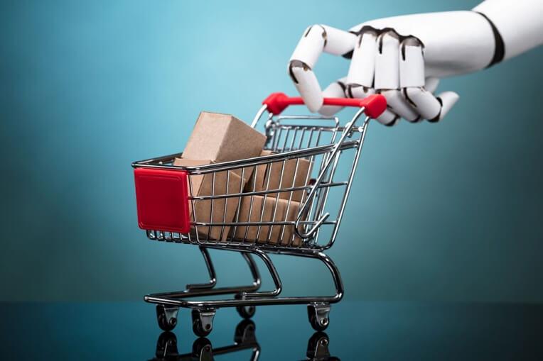 "Онлайн-мерчандайзинг для бизнеса: ""Траст Групп"" помогает зарабатывать на маркетплейсах"