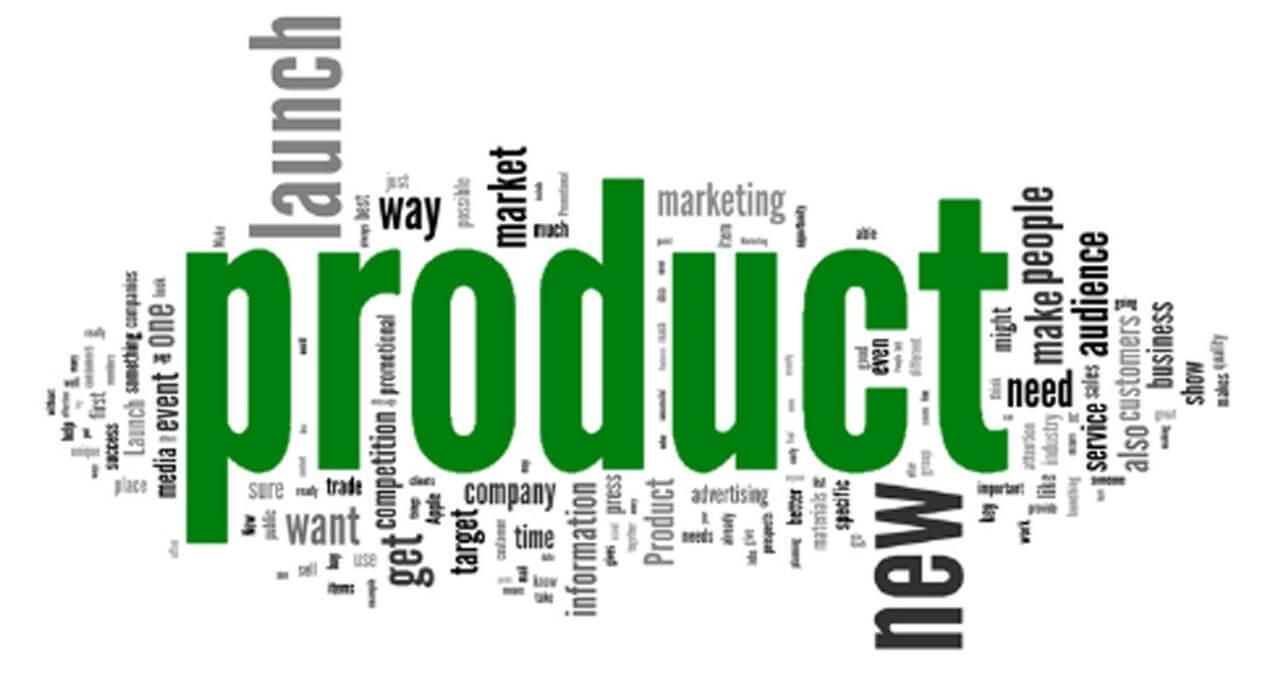 Вывод нового продукта: как обеспечить успех на старте